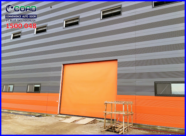 high speed door, rapid door, auto door, korea auto door, kad, COAD High Speed Door Indonesia, Steel Roller Shutter Doors, Shutter Doors, Roll Up Door, High Speed Door, Rapid Door, Speed Door, High Speed Door Indonesia, Roll Up Screen Door, Rapid Door Indonesia, Pintu High Speed Door, Pintu Rapid Door, Harga High Speed Door, Harga Rapid Door, Jual High Speed Door, Jual Rapid Door, PVC Door, Plastic Industri, Fabric Industri, PVC Industri, rite hite, global cool, fastrax, uniflow, korea auto door, kad, automatic rolling door, pintu rusak, high speed door rusak, macet, high speed door korea, rapid door korea, blue sky indonusa, bsi