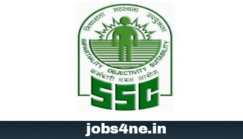 ssc-recruitment-for-scientific-assistant-in-meteorological-department