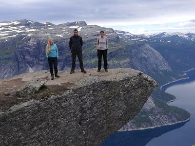 norské křesťanské seznamovací místo sobotní večer živý seznamovací seminář