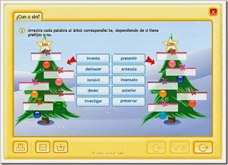 http://www.e-vocacion.es/files/html/189644/recursos/U03/recursos/conosin/ar_magiaenellenguaje01/es_carcasa.html