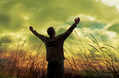 Open Heavens: Abundant Life After Death by Pastor E.A Adeboye