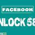 HƯỚNG DẪN UNLOCK FAQ 583 ( 2 TRƯỜNG HỢP)