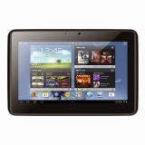 Harga Tablet Advan T3C Harga Tablet Advan Murah Terbaru 2015