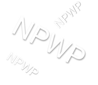 Apakah kini adsense mewajibkan adanya npwp pada setiap akun ?