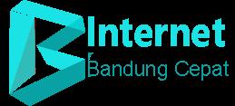 Internet Bandung