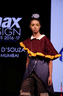 The Max Design Awards 2017 Grand Finale (90).JPG