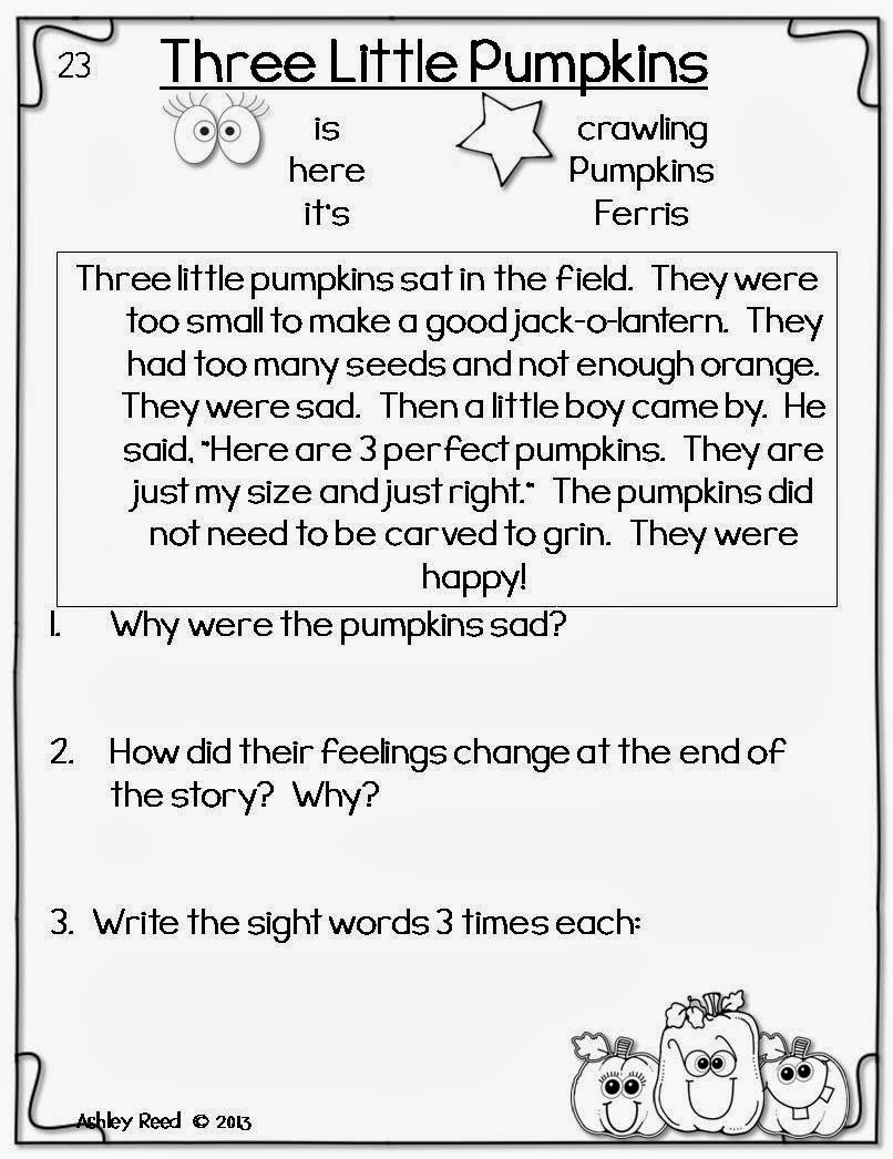 writing fluency I needed to find out how to move from developing confident writers to developing really good writers who knew the difference between getting words down and writing well developing fluency in young writers is easy i know i've been doing it for years colleagues constantly ask me how i get my students to write so much,.