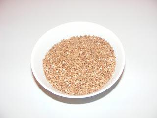 Seminte de hrisca reteta cu boabe de hrişcă,