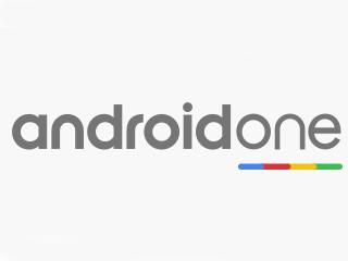android-one,www.frankydaniel.com