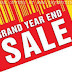 Best AlYousifi Kuwait - Grand Year End Sale
