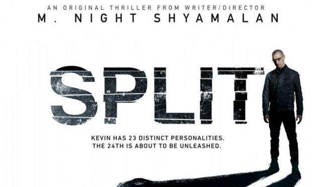 Film Horor Barat Terbaru di Bioskop