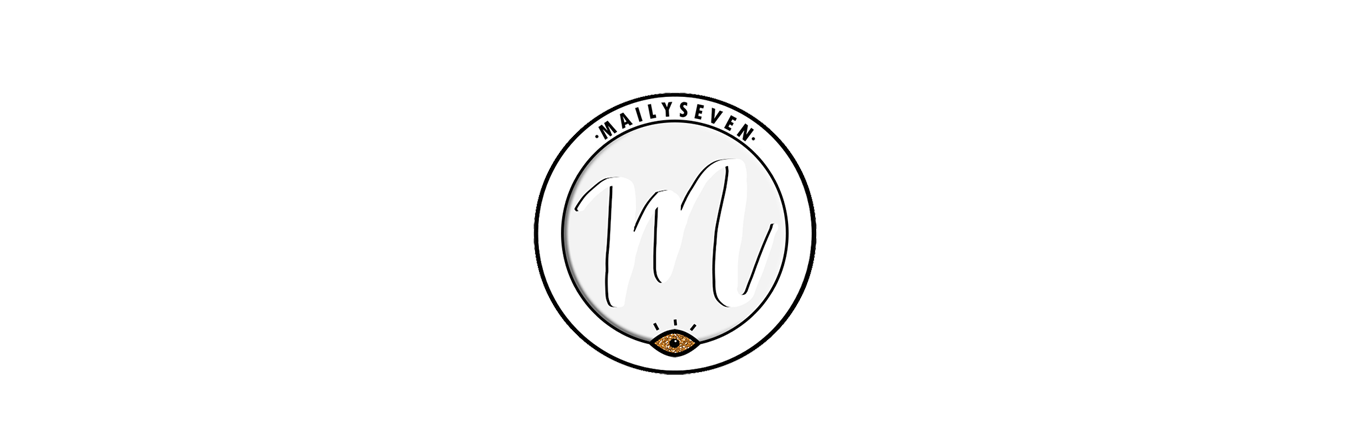 Mailyseven - Blog lifestyle, illustrations, graphisme - Angers