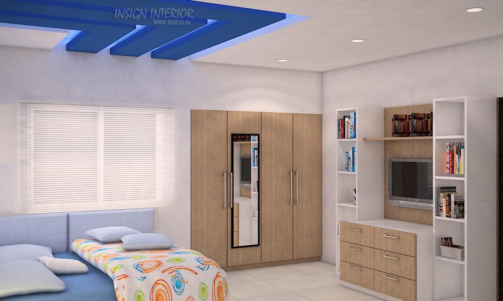 Interior designers in chennai interiors in chennai for Interior design online courses in chennai