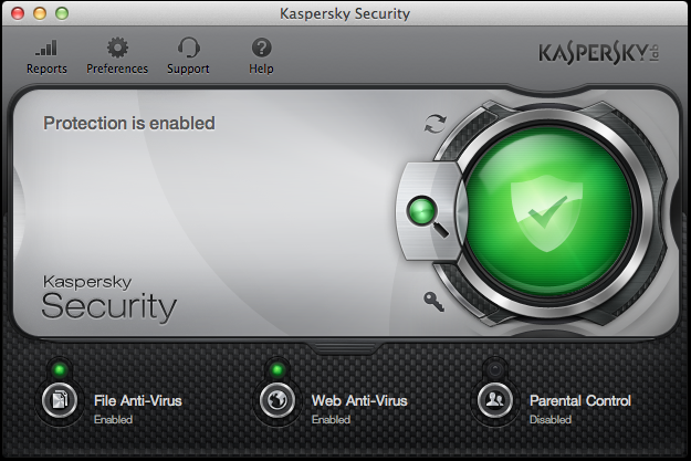 kaspersky full key