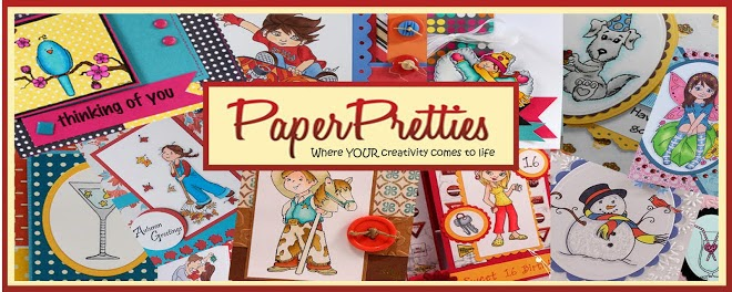 http://www.paperpretties.net/