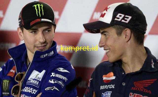 http://www.kampret.id/2016/11/marquez-terkejut-dengan-kecepatan-Lorenzo-bersama-Ducati.html