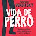 """Un libro con Verbitsky que busca """"albergar discusiones postergadas durante el kirchnerismo"""""""