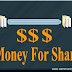 5 Best File Sharing Site To Make Money From Home