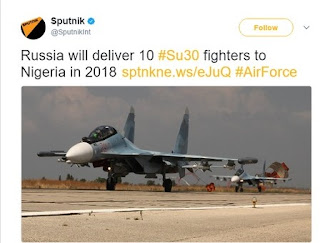 russian made su-30 super flanker