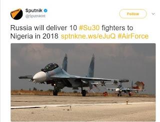 russian made su-30 super flanker