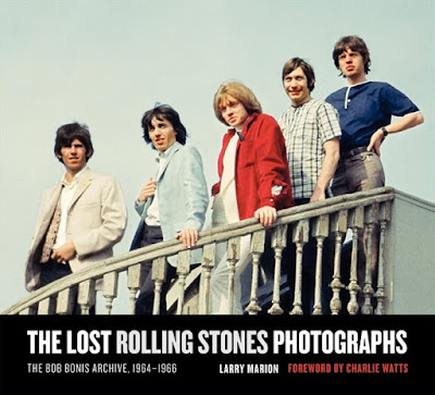 The_Lost_Rolling_Stones_Photographs_The_Bob_Bonis_Archive_1964_1966,Larry_Marion,psychedelic-rocknroll,front