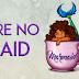 NOVIDADE | Contribua no Marmaid!