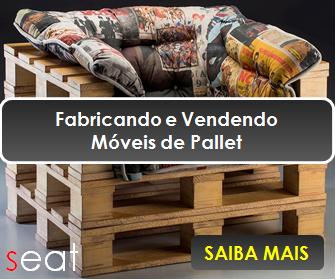baixar curso fabricando e vendendo móveis de pallets