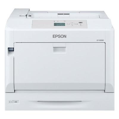 エプソンLP-S6160ドライバー