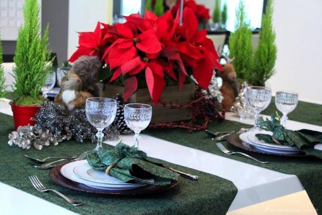 #pinterest, #Natal, #natalsustentavel, #festasnatalinas, #criatividade,#ideiasparaonatal ,#festasessenciais, #comemoracoesafetivas, #comemoracoesunicas ,# mesaposta, #nataltododia