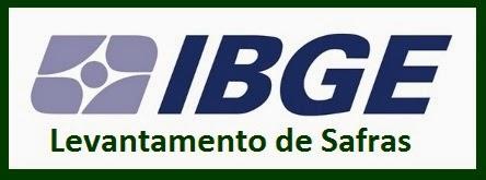 http://www.ibge.gov.br/home/estatistica/indicadores/agropecuaria/lspa/