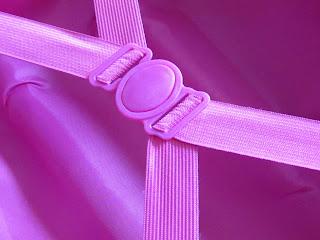 valise rose pour jeune fille