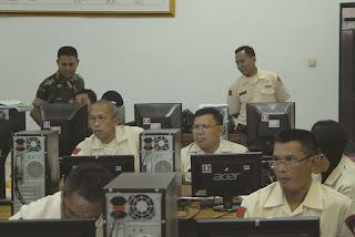http://jobsinpt.blogspot.com/2012/05/pemerintah-gencar-siapkan-berbagai.html