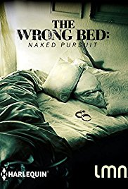 Watch The Wrong Bed: Naked Pursuit Online Free 2017 Putlocker