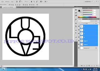 membuat-logo-desain-sendiri-dengan-photoshop