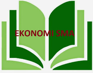 Soal Ekonomi Kelas 10 SMA Bab 1 – Masalah Pokok Ekonomi