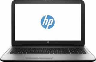 Laptop HP 250 G5 procesor Intel Core Skylake