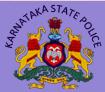 Karnataka State Police ET-PST Call Letter for Civil Police Constable