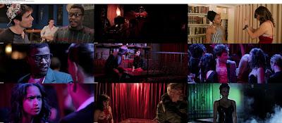 Download Film Terbaru Club Dead (2015)