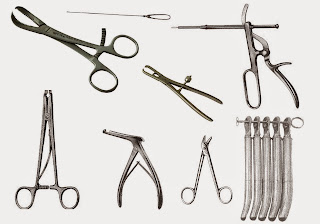 http://www.gpcmedical.com/211/surgical-instruments-(general).html