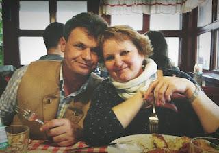 """""""Újrakezdés, új lehetőségek"""" - Mónika és Gábor sikertörténete a Cronos Társkeresőn"""