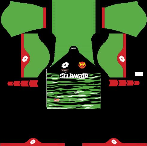 5d8378a4945 Dream League Soccer 2016 Logo & Kits