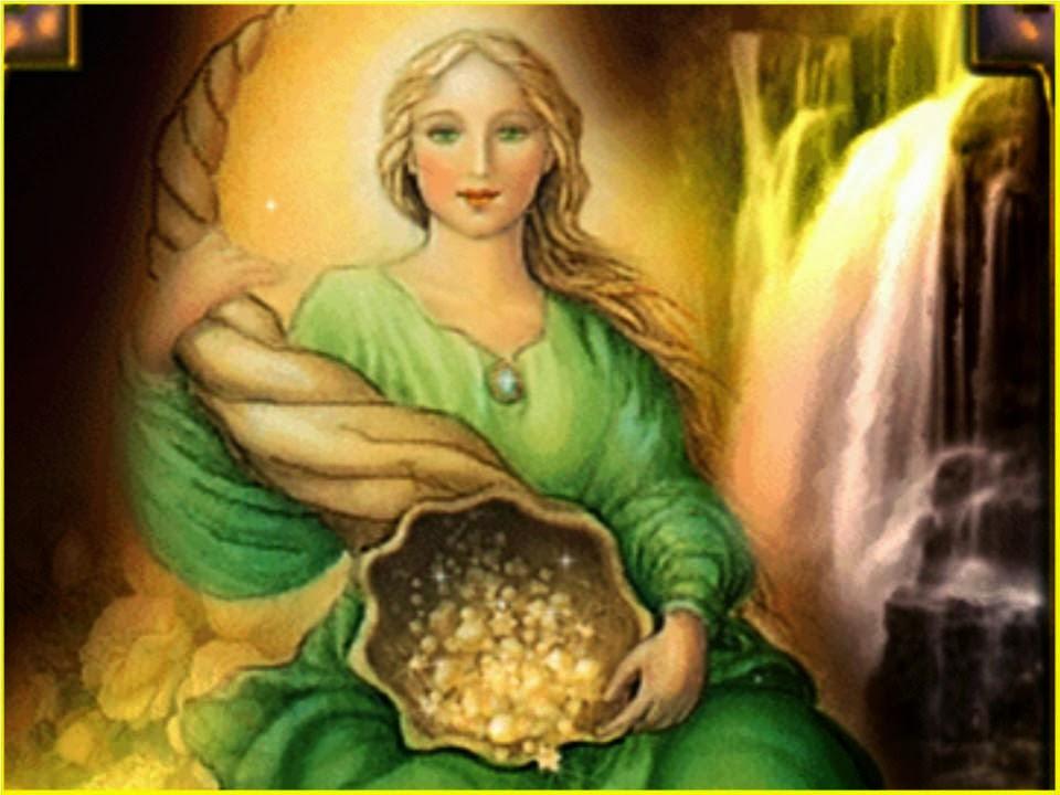 oraciones milagrosas  poderosas febrero 960 x 720 · jpeg