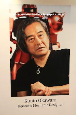 Kunio Okawara