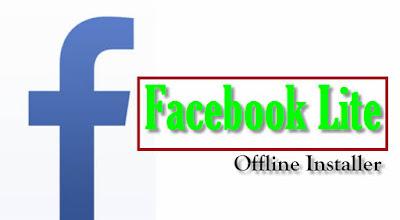 Download facebook lite terbaru 2016