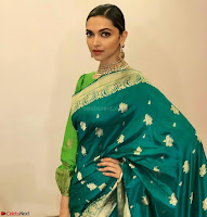 Deepika Padukone ~  Exclusive Galleries 012.jpg
