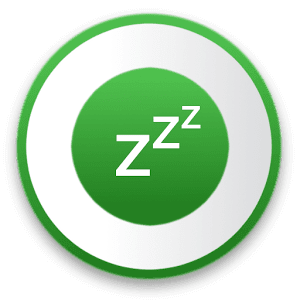 Hibernator PRO: Hibernate running apps & save battery 1.0.1 APK
