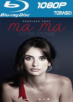 ma ma (2015) BDRip 1080p DTS
