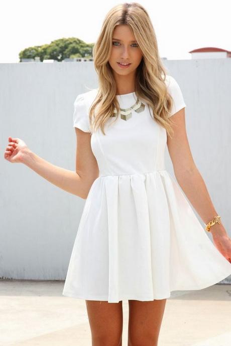 vestidos de novia para el civil de dia