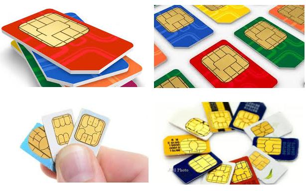 cara registrasi ulang kartu prabayar