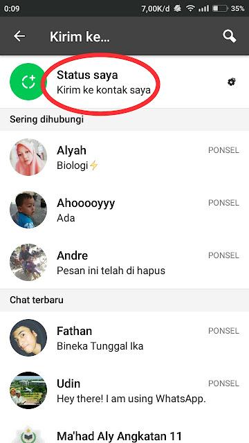 Cara-membagikan-feed-instagram-ke-story-WhatsApp